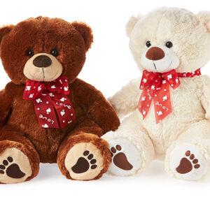 Teddy Bear Medium
